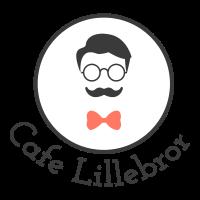 Cafe Lillebror