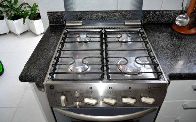 Gør hverdagen nemmere med en moderne ovn