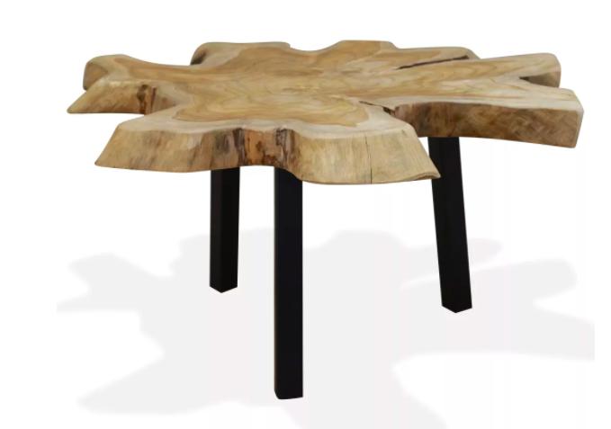 Mangler I nye borde til jeres restaurant eller cafe?
