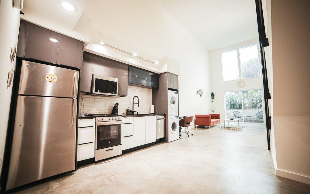 Find det perfekte køleskab til dine behov
